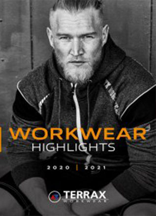 Preview_317x438px_Workwear_2020_2021.jpg